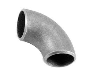 Alloy Steel A234 WP22 Elbow