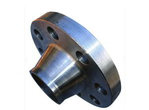 A182M Gr.F22 Chrome Moly Pipe Flanges