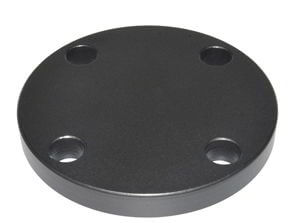 Carbon Steel Industrial BLRF Flanges