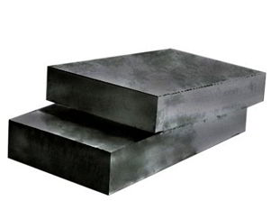 Carbon Steel Forged Block
