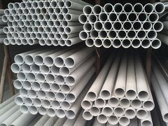 Stainless Steel 304L Tubing