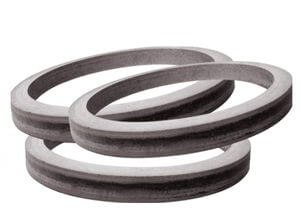Carbon Steel Forged Seamless Ring