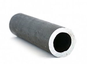 Forged Steel Hollow Bar