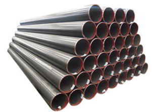 API 5L X52 HSAW Pipes
