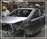 Automobile Industries