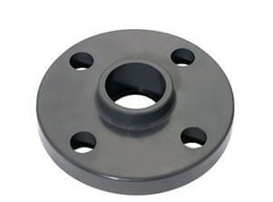 Alloy Steel Raised Faced Socket Weld Flanges