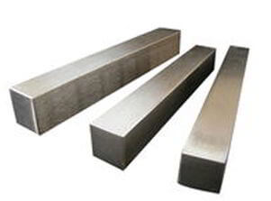Monel Alloy Square Bar