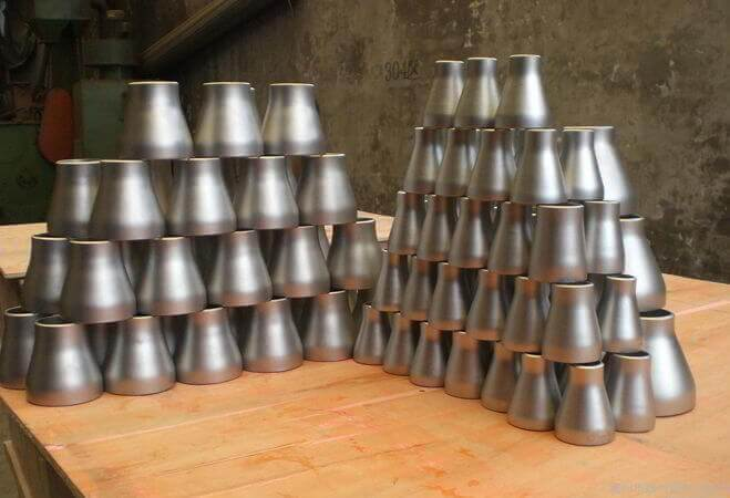 Titanium Manufacturer, Supplies and Exporter