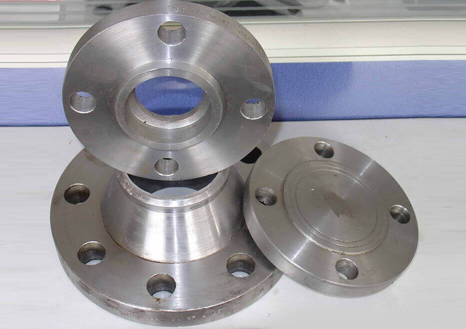 Stainless steel s flanges ss blind